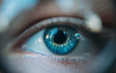 Signs and Symptoms of a Retinal Detachment